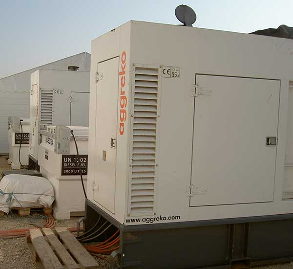 generator-power-hire